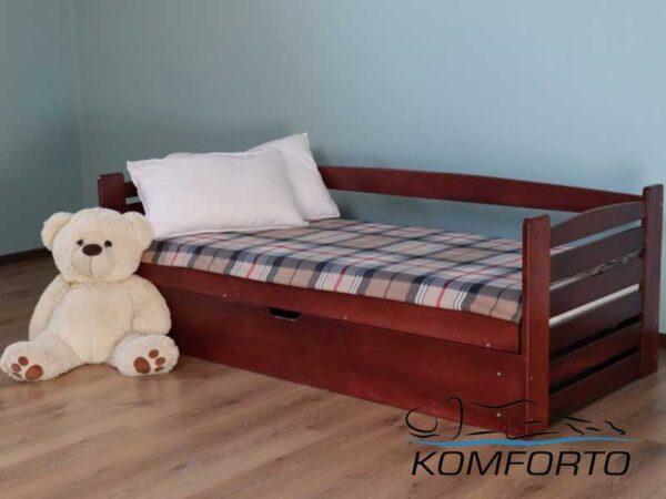 Ліжко Карлсон з механізмом