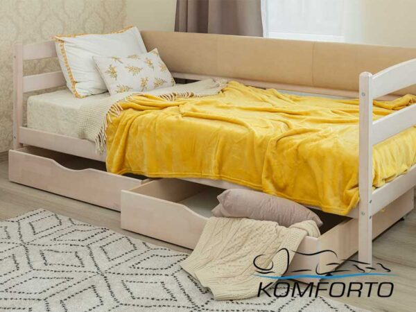 Ліжко Маріо