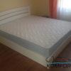 Ліжко Селена Аурі