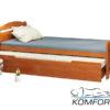 Кровать-трансформер Авена 4193