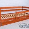 Ліжко Маріо 4031