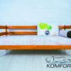 Ліжко Маріо 4036