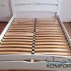 Кровать Nova 4050
