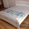 Кровать Nova 4051