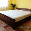 Кровать Венеция 4046