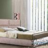 Кровать Sheffield 7924