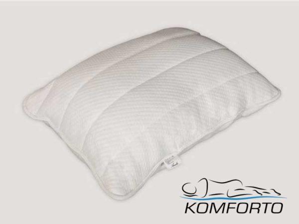 Подушка Amalia