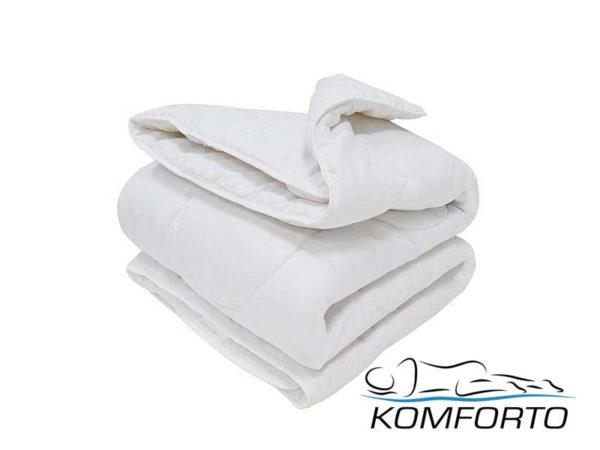 Ковдра Family Comfort