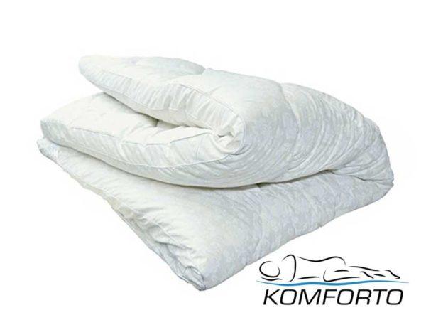 Ковдра Soft