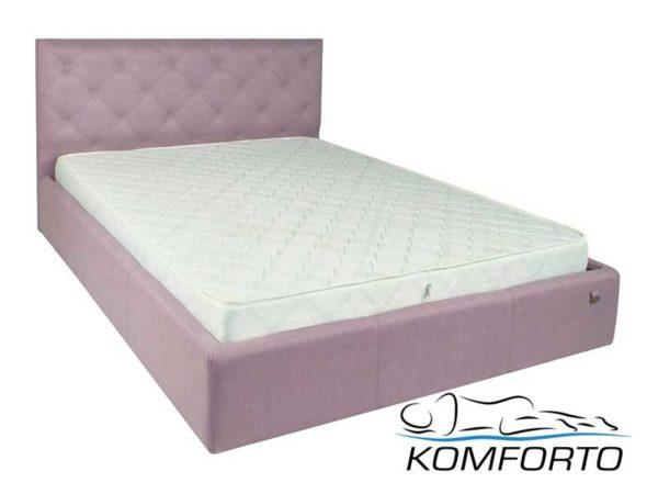 Ліжко Брістоль
