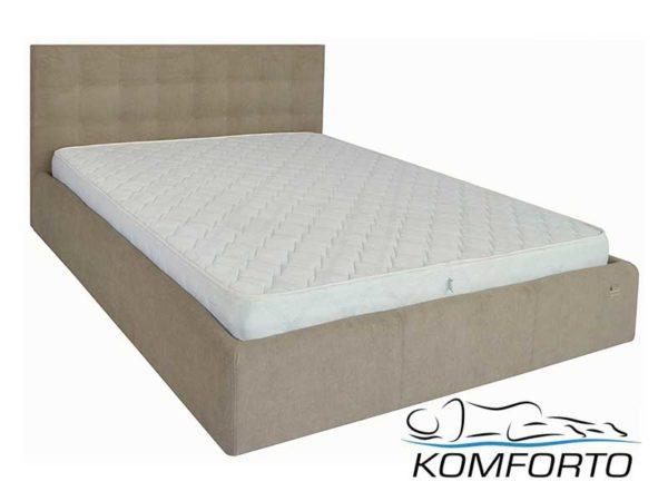 Кровать Chester