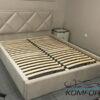Кровать Leeds 10072