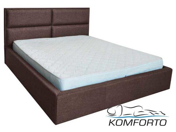 Кровать Sheffield