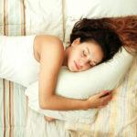 Несколько научных фактов о снах