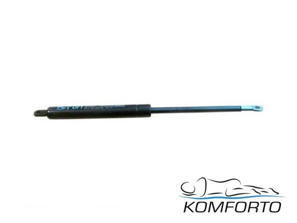 Газовый пневматический амортизатор 250-1200N