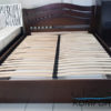 Ліжко Афіна Нова з підйомним механізмом 6838