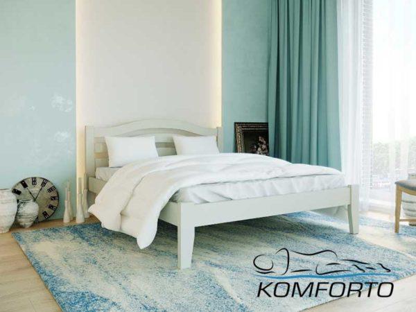 Ліжко Афіна Нова