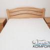 Ліжко Афіна Нова з підйомним механізмом 6834
