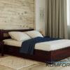 Ліжко Соня з підйомним механізмом 6577