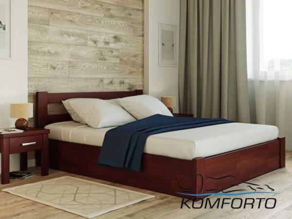 Ліжко Соня з підйомним механізмом