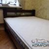 Ліжко Соня 6824