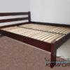 Ліжко Соня 6823