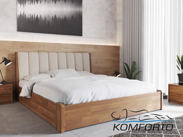 Ліжко Токіо з підйомним механізмом