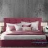 Ліжко Erika 7922
