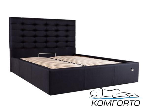 Ліжко Erika