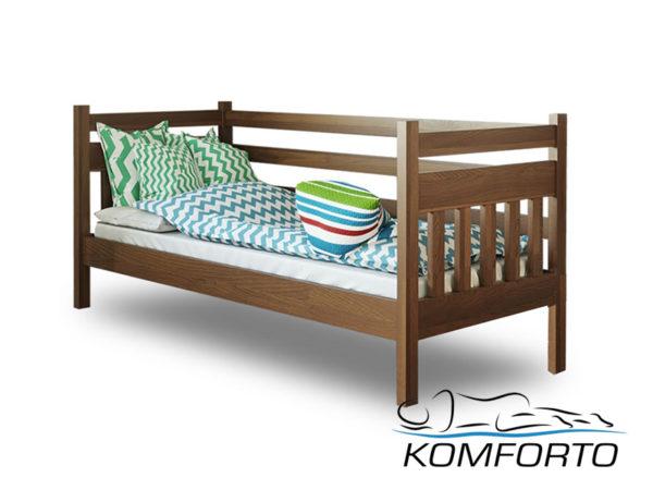 Ліжко Умка