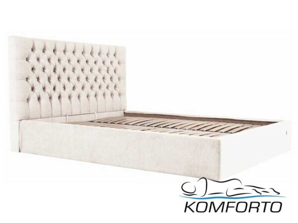 Ліжко Кембрідж