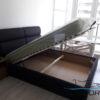 Ліжко Едінбург 10074
