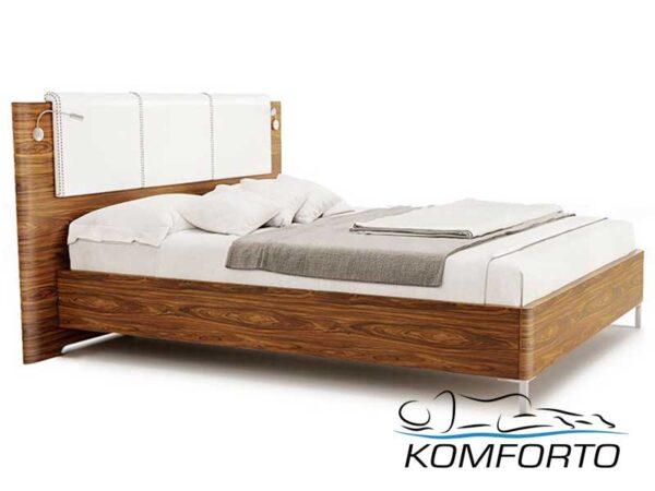 Ліжко Мілан