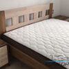 Двоспальне ліжко Сакура 10000