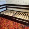 Ліжко Маріо 10966