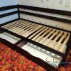 Ліжко Маріо 10967