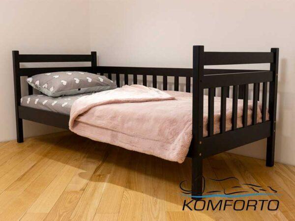 Ліжко Моллі