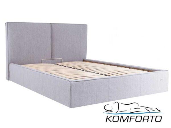 Кровать Dally