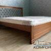 Кровать Лорд М50 10302