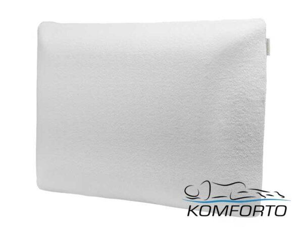 Подушка с памятью Andersen Air