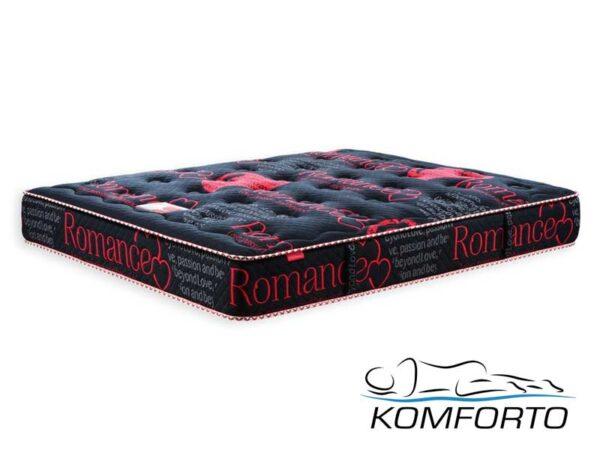 Матрас Romance 160 x 200