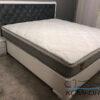 Кровать Милена Премиум 160х200 11095
