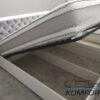 Кровать Милена Премиум 160х200 11094