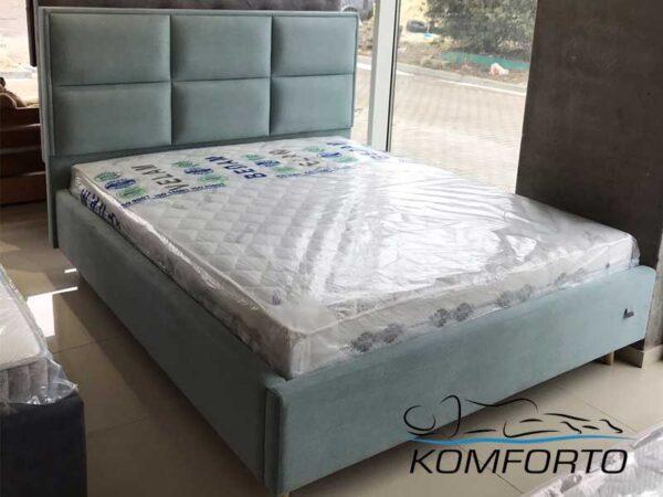 Кровать Шеффилд 2 160х200