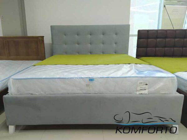Кровать L005 с подъемным механизмом