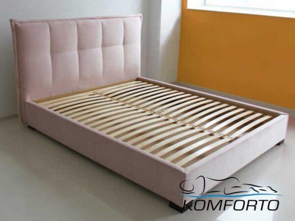 Ліжко Місті 160х200 з п /м