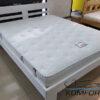 Двуспальная кровать Нолина 160х200