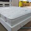 Двуспальная кровать Нолина 160х200 13099