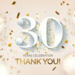 Акція Велам 30 років у світі матраців
